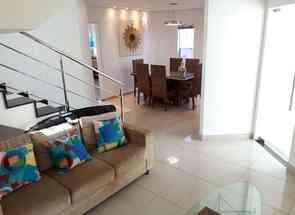 Casa em Condomínio, 4 Quartos, 4 Vagas, 3 Suites em Rua Sb 50, Portal do Sol II, Goiânia, GO valor de R$ 1.100.000,00 no Lugar Certo