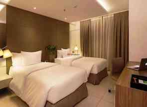 Apartamento, 1 Quarto, 1 Suite em Prudente de Morais, Cidade Jardim, Belo Horizonte, MG valor de R$ 260.000,00 no Lugar Certo
