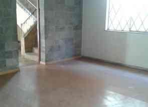 Casa, 10 Quartos, 2 Vagas, 1 Suite para alugar em Rua Aimorés, Funcionários, Belo Horizonte, MG valor de R$ 12.000,00 no Lugar Certo