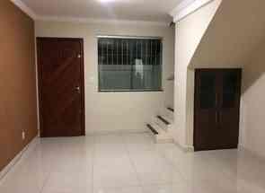 Casa, 2 Quartos, 1 Vaga em Rua Camanducaia, Xangri-lá, Contagem, MG valor de R$ 230.000,00 no Lugar Certo