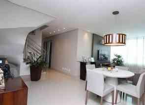 Cobertura, 3 Quartos, 3 Vagas, 1 Suite em Gutierrez, Belo Horizonte, MG valor de R$ 1.790.000,00 no Lugar Certo