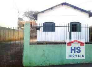 Casa, 3 Quartos, 1 Vaga em Alpes, Londrina, PR valor de R$ 250.000,00 no Lugar Certo