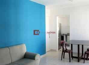 Apartamento, 2 Quartos, 1 Vaga, 1 Suite em Rua Belém, Pompéia, Belo Horizonte, MG valor de R$ 262.500,00 no Lugar Certo