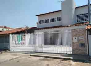 Casa, 4 Quartos, 1 Suite em Guará II, Guará, DF valor de R$ 950.000,00 no Lugar Certo