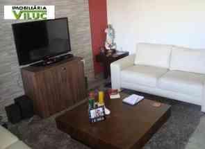 Casa, 4 Quartos, 3 Vagas, 1 Suite em Jardim Paquetá, Belo Horizonte, MG valor de R$ 625.000,00 no Lugar Certo
