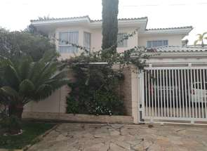 Casa em Condomínio, 4 Quartos, 2 Suites em Setor Habitacional Contagem, Sobradinho, DF valor de R$ 1.295.000,00 no Lugar Certo