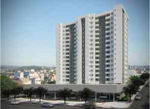 Loja em Ipiranga, Belo Horizonte, MG valor de R$ 630.000,00 no Lugar Certo