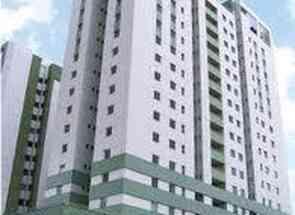 Apartamento, 3 Quartos, 1 Vaga em Av:araucarias, Sul, Águas Claras, DF valor de R$ 515.000,00 no Lugar Certo