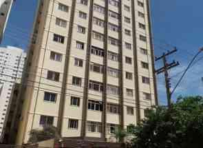 Apartamento, 3 Quartos, 1 Vaga, 1 Suite em Jardim Bela Vista, Goiânia, GO valor de R$ 248.000,00 no Lugar Certo