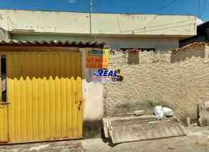 Casa, 2 Quartos em Novo Horizonte, Betim, MG valor de R$ 265.000,00 no Lugar Certo