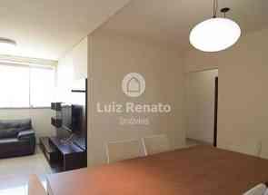 Apartamento, 3 Quartos, 2 Vagas, 1 Suite para alugar em Coração de Jesus, Belo Horizonte, MG valor de R$ 3.000,00 no Lugar Certo
