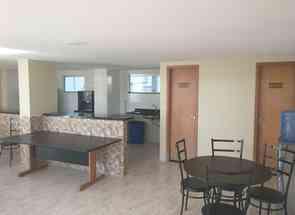 Apartamento, 3 Quartos, 1 Vaga, 1 Suite em Qn 404, Samambaia Norte, Samambaia, DF valor de R$ 249.900,00 no Lugar Certo