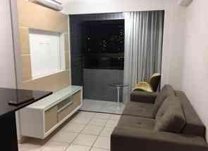 Apartamento, 2 Quartos, 1 Suite para alugar em Rua Davino Pontual, Torre, Recife, PE valor de R$ 2.400,00 no Lugar Certo