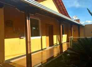 Casa, 5 Quartos, 3 Vagas, 1 Suite em Jardim Leblon, Belo Horizonte, MG valor de R$ 840.000,00 no Lugar Certo