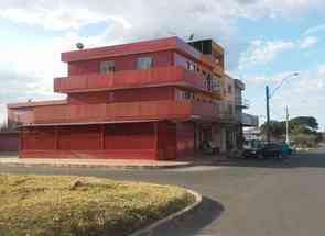 Apartamento em Qnm 38, Taguatinga, Taguatinga, DF valor de R$ 450.000,00 no Lugar Certo