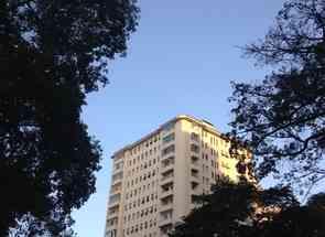 Apartamento, 4 Quartos, 1 Suite em Rua Goias, Centro, Belo Horizonte, MG valor de R$ 680.000,00 no Lugar Certo
