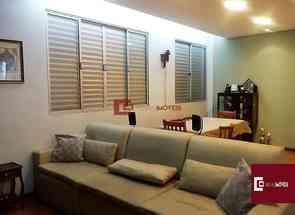 Cobertura, 3 Quartos, 2 Vagas, 1 Suite em Rua Barão de Saramenha, Santa Teresa, Belo Horizonte, MG valor de R$ 570.000,00 no Lugar Certo