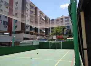 Apartamento, 2 Quartos, 1 Vaga em Praça Seca, Rio de Janeiro, RJ valor de R$ 250.000,00 no Lugar Certo