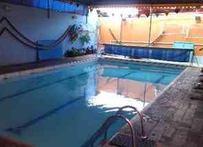 Prédio, 2 Quartos, 2 Vagas, 1 Suite em Parque Recreio, Contagem, MG valor de R$ 970.000,00 no Lugar Certo