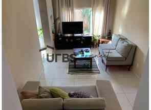 Casa, 3 Quartos, 3 Vagas, 1 Suite em Avenida Maurício Gomes Ribeiro, Setor Novo Horizonte, Goiânia, GO valor de R$ 485.000,00 no Lugar Certo