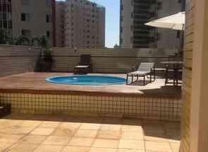 Apartamento, 2 Quartos, 1 Vaga, 1 Suite em Sion, Belo Horizonte, MG valor de R$ 320.000,00 no Lugar Certo