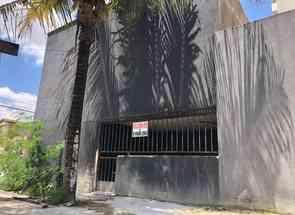 Loja, 4 Vagas para alugar em Jardim Luz, Aparecida de Goiânia, GO valor de R$ 2.000,00 no Lugar Certo