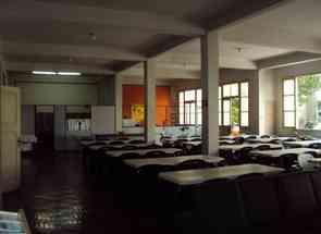 Prédio para alugar em Centro, Belo Horizonte, MG valor de R$ 30.900,00 no Lugar Certo