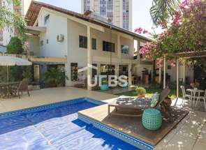 Casa, 4 Quartos, 3 Vagas, 2 Suites em Setor Sul, Goiânia, GO valor de R$ 890.000,00 no Lugar Certo