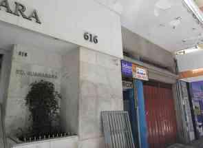 Loja para alugar em Rua Espirito Santo, Centro, Belo Horizonte, MG valor de R$ 2.500,00 no Lugar Certo