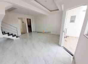 Casa, 3 Quartos, 2 Vagas, 1 Suite em Rua dos Pardais, Vila Clóris, Belo Horizonte, MG valor de R$ 499.000,00 no Lugar Certo