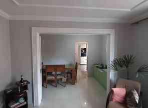 Apartamento, 3 Quartos, 2 Vagas, 1 Suite em Avenida Madri, Santa Cruz Industrial, Contagem, MG valor de R$ 360.000,00 no Lugar Certo