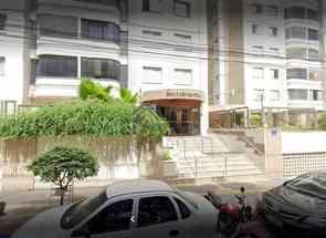 Apartamento, 2 Quartos, 1 Vaga em Setor Bueno, Goiânia, GO valor de R$ 195.000,00 no Lugar Certo