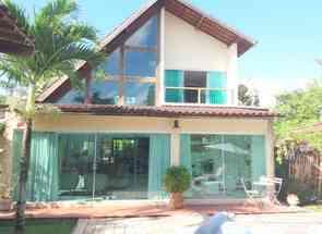 Casa em Condomínio, 3 Quartos, 4 Vagas, 1 Suite em Aldeia, Camaragibe, PE valor de R$ 400.000,00 no Lugar Certo