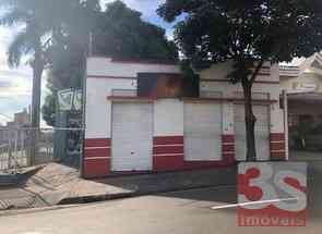 Sala em Centro, Londrina, PR valor de R$ 480.000,00 no Lugar Certo