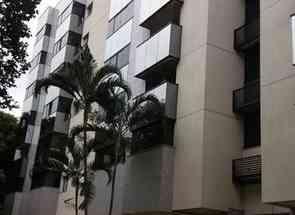 Apartamento, 3 Quartos, 1 Vaga, 1 Suite em Sqn 313 Bloco B, Asa Norte, Brasília/Plano Piloto, DF valor de R$ 850.000,00 no Lugar Certo