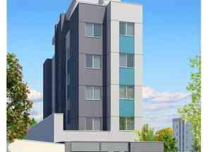 Apartamento, 2 Quartos, 2 Vagas em Rua Itajuba, Sagrada Família, Belo Horizonte, MG valor de R$ 294.825,00 no Lugar Certo