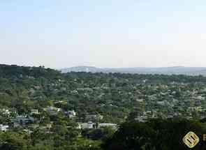 Lote em Condomínio em Residencial Aldeia do Vale, Goiânia, GO valor de R$ 750.000,00 no Lugar Certo