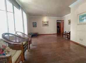 Apartamento, 4 Quartos, 2 Vagas, 2 Suites em Santo Agostinho, Belo Horizonte, MG valor de R$ 1.800.000,00 no Lugar Certo