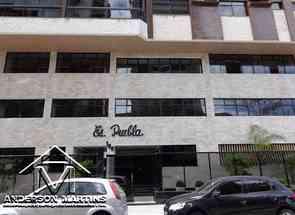 Apartamento, 3 Quartos, 2 Vagas, 1 Suite em Rua Rio Branco, Praia da Costa, Vila Velha, ES valor de R$ 660.000,00 no Lugar Certo