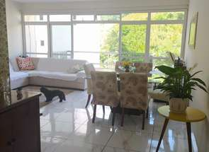 Apartamento, 3 Quartos, 1 Vaga, 1 Suite em Rua Desembargador Augusto Botelho, Praia da Costa, Vila Velha, ES valor de R$ 530.000,00 no Lugar Certo
