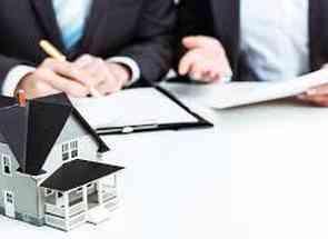 Apartamento, 4 Quartos, 2 Vagas, 2 Suites em Vila Barroquinha, Contagem, MG valor de R$ 144.000,00 no Lugar Certo