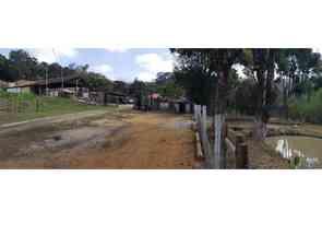 Sítio em Zona Rural, Pedro Leopoldo, MG valor de R$ 1.200.000,00 no Lugar Certo