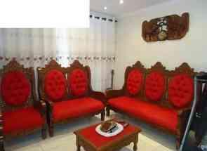 Cobertura, 3 Quartos, 1 Vaga, 2 Suites em Milionários, Belo Horizonte, MG valor de R$ 420.000,00 no Lugar Certo