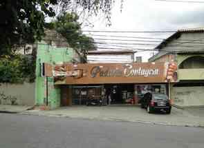 Loja em Centro, Contagem, MG valor de R$ 1.600.000,00 no Lugar Certo