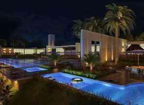 Lote em Condominio Lagoa Santa Park Residence, Lagoa Santa, MG valor de R$ 220.000,00 no Lugar Certo