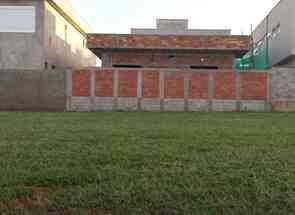 Lote em Condomínio em 74885826, Jardins Valência, Goiânia, GO valor de R$ 485.000,00 no Lugar Certo