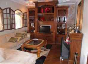 Casa, 3 Quartos, 4 Vagas, 1 Suite em Enseada das Garças, Belo Horizonte, MG valor de R$ 998.000,00 no Lugar Certo