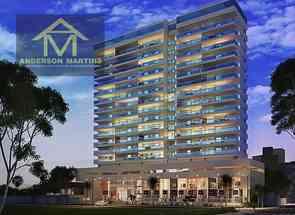 Apartamento, 3 Quartos, 2 Vagas, 2 Suites em Rua Goiania, Itapoã, Vila Velha, ES valor de R$ 804.000,00 no Lugar Certo