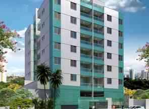 Cobertura, 3 Quartos, 4 Vagas, 1 Suite em Jaraguá, Belo Horizonte, MG valor de R$ 926.000,00 no Lugar Certo