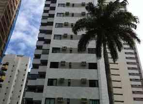 Apartamento, 4 Quartos, 2 Vagas, 2 Suites em Rosarinho, Recife, PE valor de R$ 750.000,00 no Lugar Certo